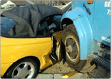Our Services | Accident Insurance Claim